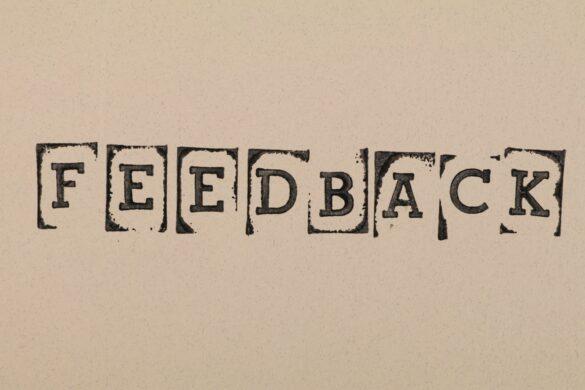 Dean-Buescher-Employee-Feedback