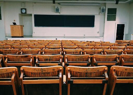 Dean Buescher How to Choose an MBA Program