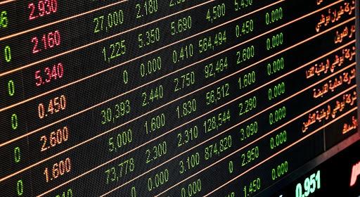 Dean-Buescher-Market-Trends-Business-Consulting